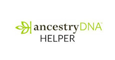 AncestryDNA Helper